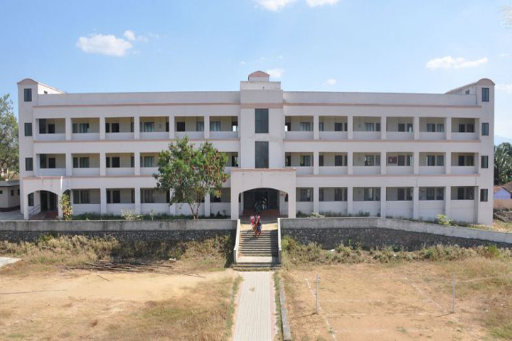 https://cache.careers360.mobi/media/colleges/social-media/media-gallery/16225/2018/10/31/Campus View of Government Arts And Science College Kozhinjampara_Campus-View.jpg