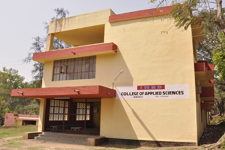 https://cache.careers360.mobi/media/colleges/social-media/media-gallery/16227/2019/4/13/College View of College of Applied Science Attappadi_Campus-View.jpg