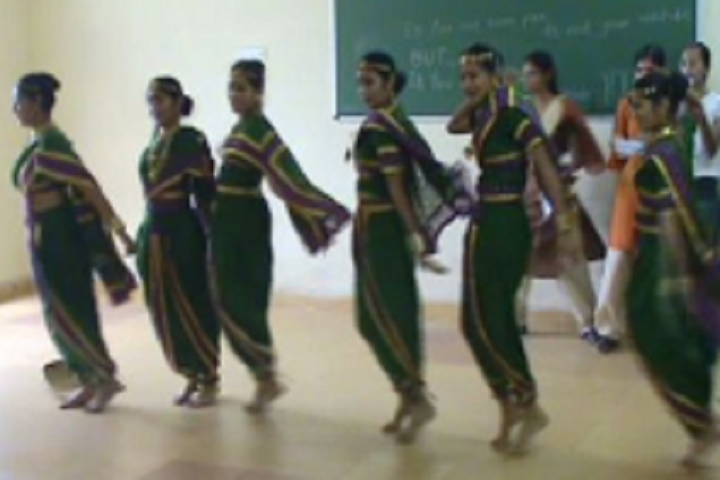 https://cache.careers360.mobi/media/colleges/social-media/media-gallery/16230/2021/1/20/Dance Performance of Government Science College Ahmedabad_Events.png