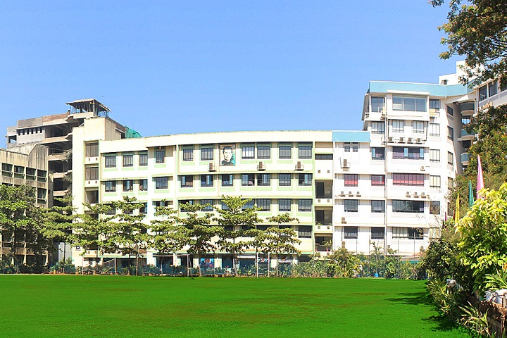 https://cache.careers360.mobi/media/colleges/social-media/media-gallery/16242/2019/4/18/Campus-View of Don Bosco College Mumbai_Campus-View.jpg