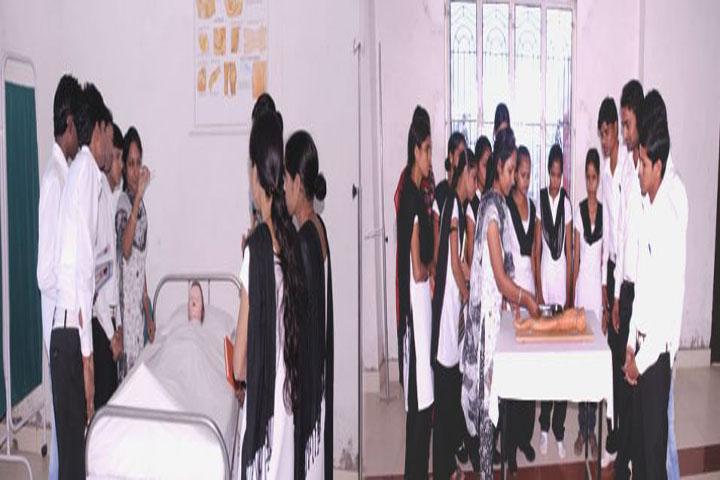 https://cache.careers360.mobi/media/colleges/social-media/media-gallery/16247/2016/9/21/Lord-Krishna-College-of-Nursing-Datia-(5).JPG