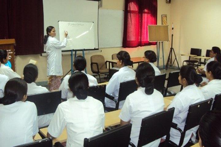 https://cache.careers360.mobi/media/colleges/social-media/media-gallery/16259/2016/9/7/Bhopal-Nursing-College-Bhopal-(13).jpg