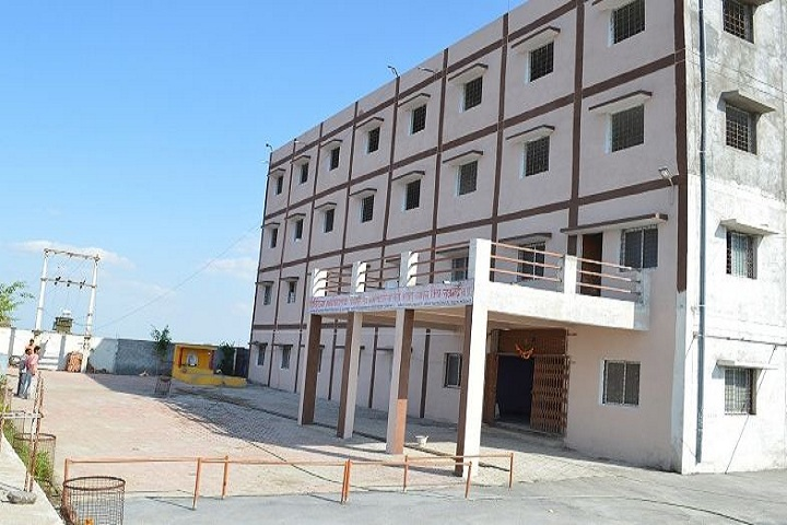 https://cache.careers360.mobi/media/colleges/social-media/media-gallery/16279/2019/2/23/Campus View Of Nirvindhya Mahavidyalaya Biaora_Campus-View.JPG