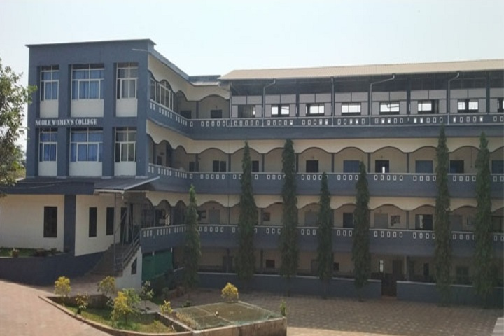 https://cache.careers360.mobi/media/colleges/social-media/media-gallery/16280/2019/2/20/College  Building of Noble Womens College Manjeri_Campus-View.jpg