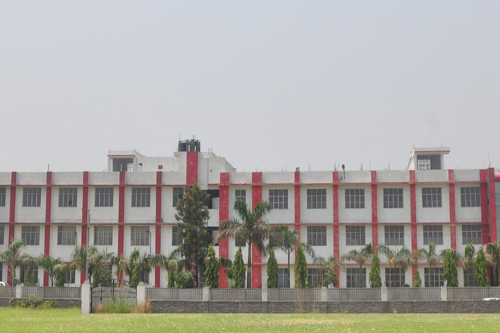 https://cache.careers360.mobi/media/colleges/social-media/media-gallery/16281/2018/12/19/Campus-View of Noida College of Physical Education Dadri_Campus-View.png