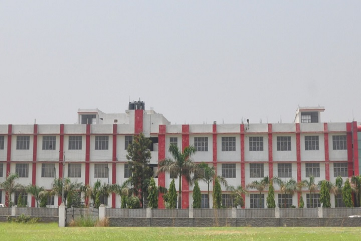 https://cache.careers360.mobi/media/colleges/social-media/media-gallery/16281/2019/5/8/College View of Noida College of Physical Education Dadri_Campus-View.jpg