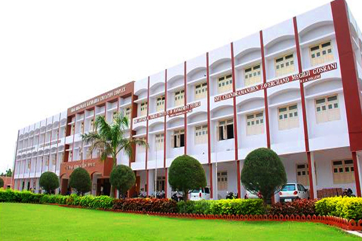 https://cache.careers360.mobi/media/colleges/social-media/media-gallery/16287/2018/9/20/Campus View of Smt Chandramaniben Zaverchand Meghji Gosrani BCA College Jamnagar_Campus View.jpg
