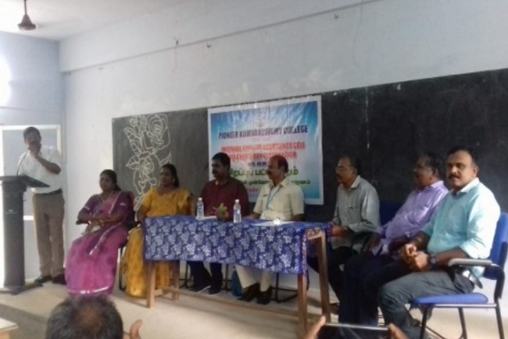 https://cache.careers360.mobi/media/colleges/social-media/media-gallery/16303/2020/3/20/Teachers day event of Pioneer Kumaraswamy College Nagercoil_Events.jpg
