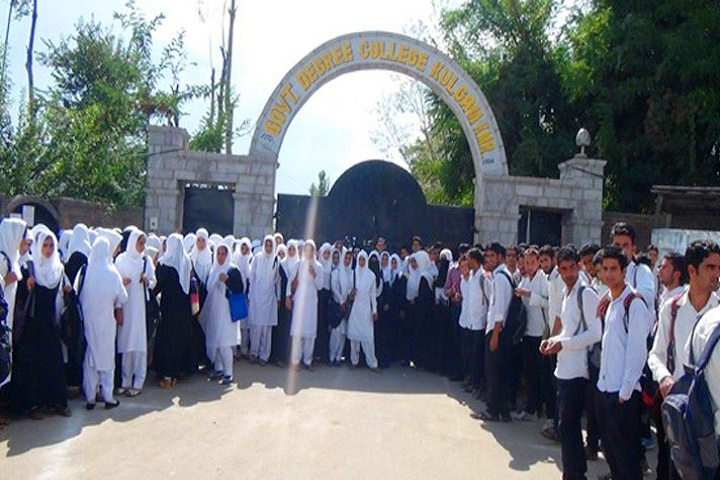 https://cache.careers360.mobi/media/colleges/social-media/media-gallery/16313/2019/4/23/Campus Entrance View of Government Degree College Kulgam_Campus-View.png