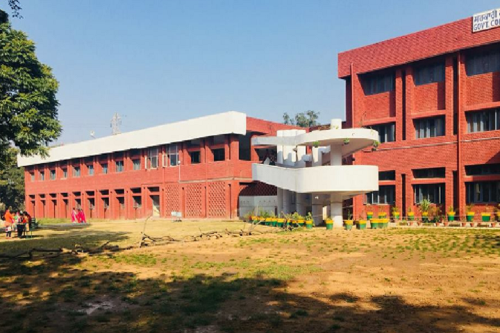 https://cache.careers360.mobi/media/colleges/social-media/media-gallery/16317/2020/2/26/Campus View of Government College Dera Bassi_Campus-View.png