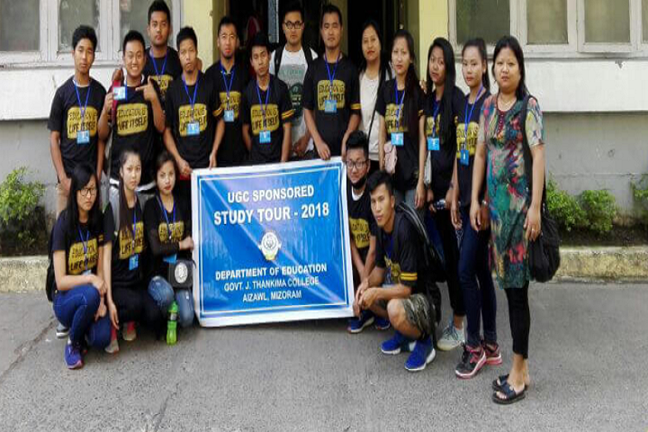 https://cache.careers360.mobi/media/colleges/social-media/media-gallery/16321/2019/2/21/Group Photo of Government J Thankima College Aizawl_Others.png