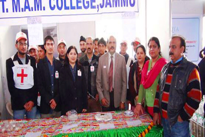 https://cache.careers360.mobi/media/colleges/social-media/media-gallery/16324/2016/9/13/Government-Maulana-Azad-Memorial-College-Jammu-(8).JPG
