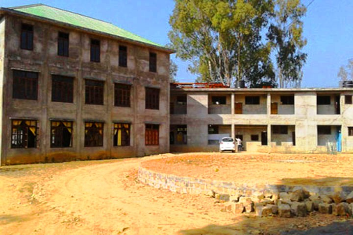 https://cache.careers360.mobi/media/colleges/social-media/media-gallery/16325/2020/10/21/Campus View of Govenment Saiha College Chhimtuipui_Campus-View_1.jpg