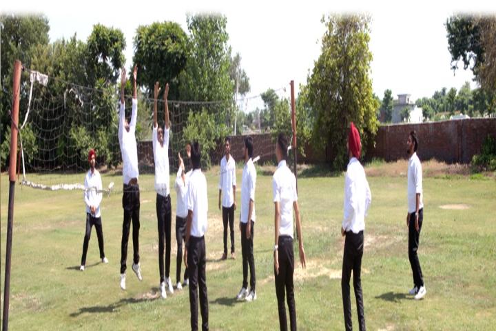 https://cache.careers360.mobi/media/colleges/social-media/media-gallery/16331/2016/12/26/Guru-Nanak-College-of-Nursing-Ludhiana4.jpg