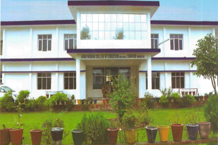 https://cache.careers360.mobi/media/colleges/social-media/media-gallery/16333/2019/1/7/Campus View of Guru Nanak College of Education For Girls Mansa_Campus-View.jpg