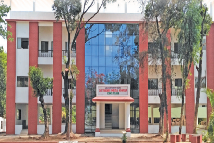 https://cache.careers360.mobi/media/colleges/social-media/media-gallery/16335/2019/4/24/Campus-View of Dr BN Purandare Arts and Smt SG Gupta Commerce and Science College Lonavala_Campus-View.png