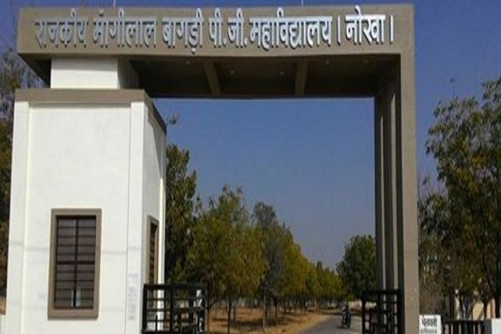 https://cache.careers360.mobi/media/colleges/social-media/media-gallery/16342/2018/11/23/College Entrance Gate Of Government Mangilal Bagri PG College Bikaner_Campus-View.JPG