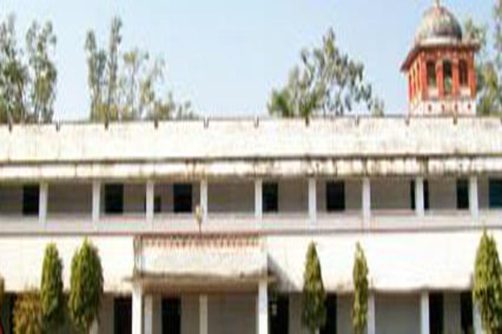 https://cache.careers360.mobi/media/colleges/social-media/media-gallery/16350/2016/9/20/Madan-Mohan-Malaviya-Post-Graduate-College-Pratapgarh-(4).JPG
