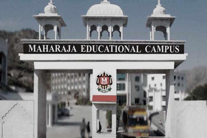 https://cache.careers360.mobi/media/colleges/social-media/media-gallery/16356/2019/1/7/Capus view of Maharaja College of Arts and Education Udaipur_Campus-view.jpg