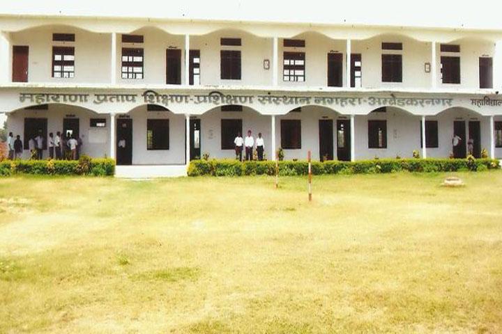 https://cache.careers360.mobi/media/colleges/social-media/media-gallery/16359/2016/9/20/Maharana-Pratap-Shikshan-Prashikshan-Sansthan-Ambedkar-Nagar-(8).JPG