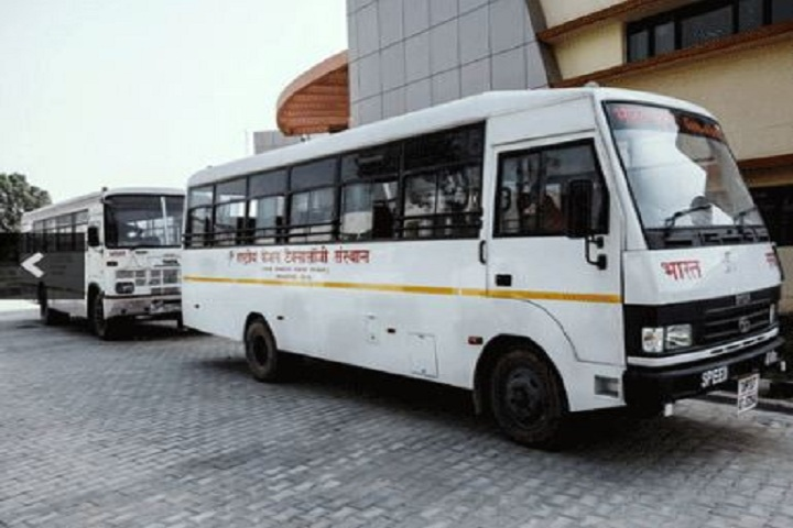 https://cache.careers360.mobi/media/colleges/social-media/media-gallery/1636/2018/12/31/Transport of National Institute of Fashion Technology Raebareli_Transport.JPG