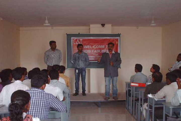 https://cache.careers360.mobi/media/colleges/social-media/media-gallery/16361/2020/7/25/Lecture-Hall of Maharashtra Institute of Information Technology Beed_Others.jpg