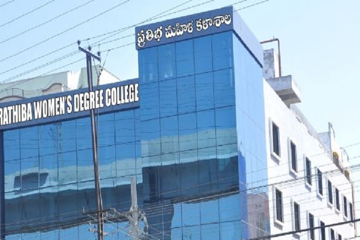 https://cache.careers360.mobi/media/colleges/social-media/media-gallery/16364/2018/10/15/College Building View of Prathibha Degree College for Women Kukatpally_Campus-View.JPG