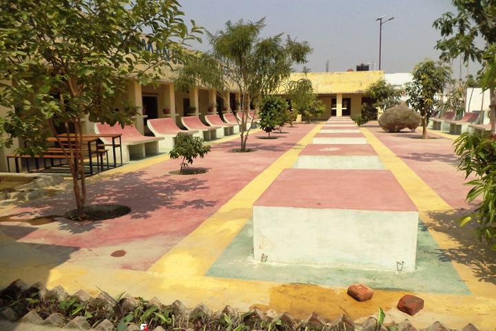 https://cache.careers360.mobi/media/colleges/social-media/media-gallery/16367/2016/10/10/Prem-Babu-Sumitra-Devi-Mahila-Mahavidyalaya-Sant-Kabir-Nagar-(6).jpg