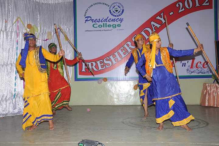 https://cache.careers360.mobi/media/colleges/social-media/media-gallery/16369/2016/10/3/Presidency-College-Alwar-(6).JPG