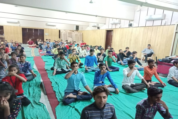 https://cache.careers360.mobi/media/colleges/social-media/media-gallery/16370/2018/12/12/Yoga Day of Prof VB Shah Institute of Management_Others.jpeg