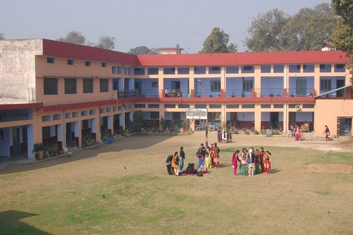 https://cache.careers360.mobi/media/colleges/social-media/media-gallery/16396/2019/2/27/College front view of Hindu Kanya Mahavidyalaya, Dhariwal_Campus-view.JPG