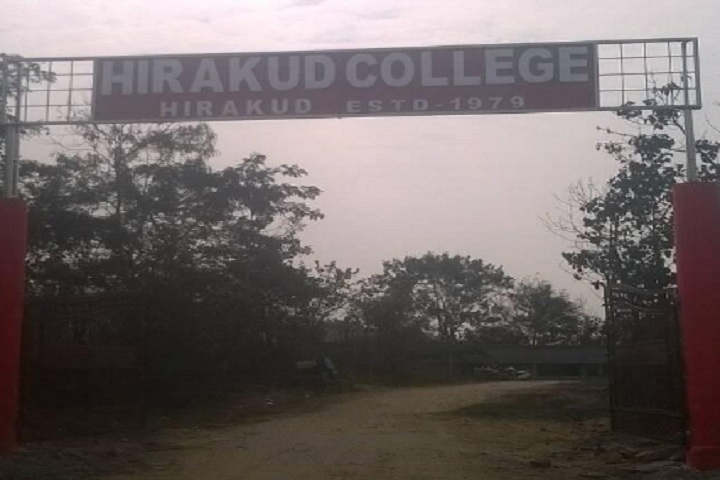 https://cache.careers360.mobi/media/colleges/social-media/media-gallery/16397/2020/1/22/Campus View of Hirakud College Hirakud_Campus-View.jpg