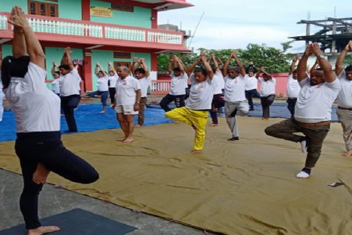 https://cache.careers360.mobi/media/colleges/social-media/media-gallery/1641/2019/7/3/Yoga Day of Arunodaya University Itanagar_Events.jpeg