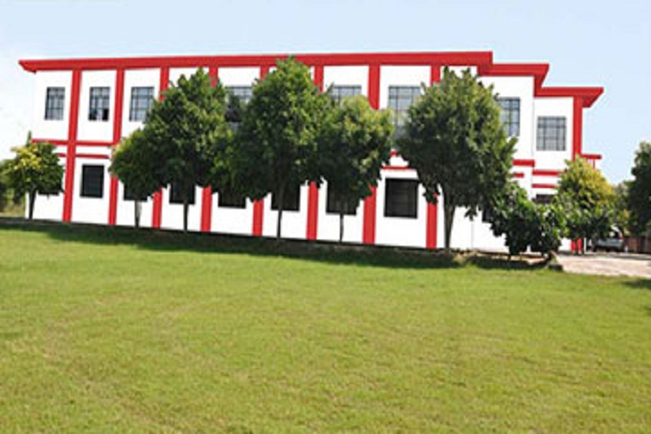 https://cache.careers360.mobi/media/colleges/social-media/media-gallery/16419/2019/4/19/Campus View of IPS Institute of Professional Studies Meerut_Campus-View.jpg