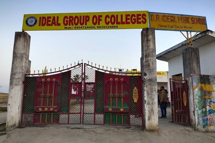 https://cache.careers360.mobi/media/colleges/social-media/media-gallery/16425/2020/6/27/Campus Entrance of Ideal Degree College Barabanki_Campus-View.jpg