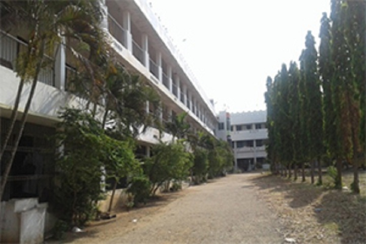 https://cache.careers360.mobi/media/colleges/social-media/media-gallery/16427/2018/12/22/Campus-View of Rajagiri Dawood Batcha College of Arts And Science Papanasam_Campus.jpg