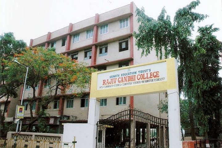 https://cache.careers360.mobi/media/colleges/social-media/media-gallery/16432/2019/5/6/Campus view of Rajiv Gandhi College of Arts Commerce and Science Navi Mumbai_Campus-view.jpg