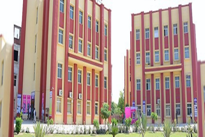 https://cache.careers360.mobi/media/colleges/social-media/media-gallery/16436/2020/2/29/Campus View of Seth Vishambhar Nath Institute of Higher Studies Barabanki_Campus-View.jpg