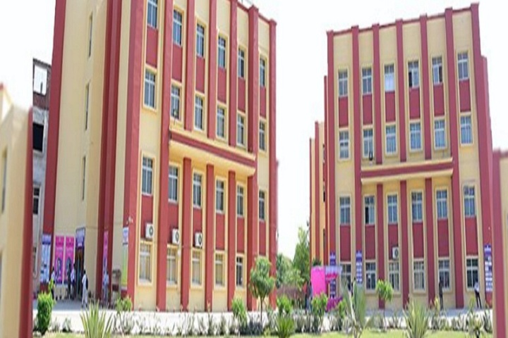 https://cache.careers360.mobi/media/colleges/social-media/media-gallery/16436/2021/2/24/Campus View of Seth Vishambhar Nath Institute of Higher Studies Barabanki_Campus-View.jpg