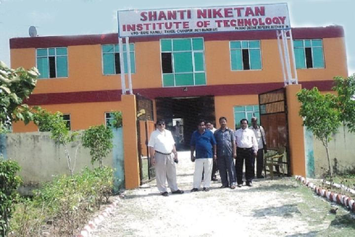 https://cache.careers360.mobi/media/colleges/social-media/media-gallery/16447/2019/4/2/Campus view of Shanti Niketan Institute of Technology Bijnor_Campus-View.png