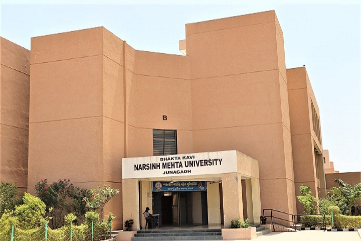 https://cache.careers360.mobi/media/colleges/social-media/media-gallery/1645/2019/7/6/Campus view of Bhakta Kavi Narsinh Mehta University Khadia_Campus-view.jpg