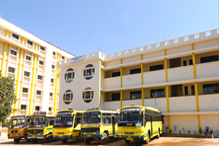 https://cache.careers360.mobi/media/colleges/social-media/media-gallery/16463/2020/5/13/Campus view of Shree Devi College Mangalore_Campus-view.jpg