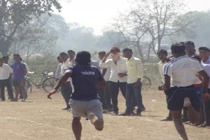https://cache.careers360.mobi/media/colleges/social-media/media-gallery/16475/2019/2/22/Sports Activity of Shree Ram College Subarnapur_Sports.JPG