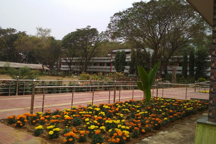 https://cache.careers360.mobi/media/colleges/social-media/media-gallery/16475/2020/6/10/Campus view of Shree Ram College Subarnapur_Campus-View.jpg