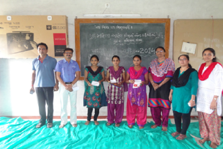 https://cache.careers360.mobi/media/colleges/social-media/media-gallery/16479/2019/1/12/Group Photo of Mahila Arts and Commerce College Veraval_Others.png