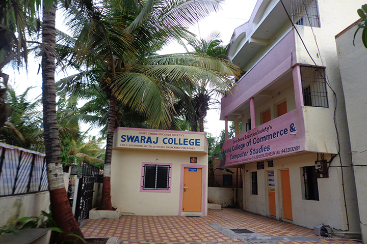 https://cache.careers360.mobi/media/colleges/social-media/media-gallery/16487/2016/9/29/Swaraj-College-of-Commerce-and-Computer-Studies-Pune-(1).JPG