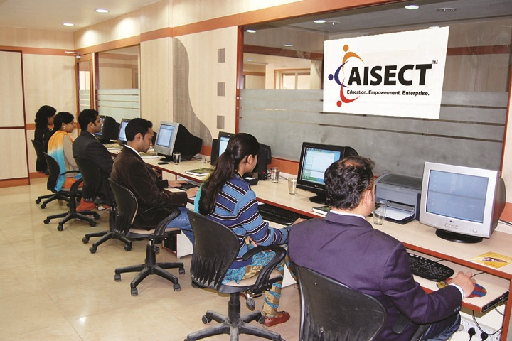 https://cache.careers360.mobi/media/colleges/social-media/media-gallery/1649/2020/10/9/IT Lab of AISECT University Hazaribagh_IT-Lab.jpg