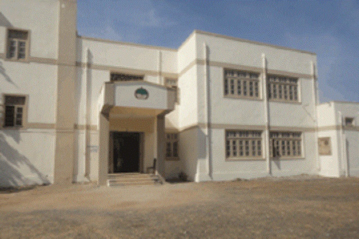 https://cache.careers360.mobi/media/colleges/social-media/media-gallery/16492/2019/2/19/Campus view of Smt MM Shah College of Education Surendranagar_Campus-view.jpg