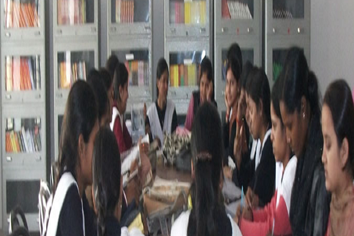 https://cache.careers360.mobi/media/colleges/social-media/media-gallery/16504/2018/10/27/Library of Sri Ganga Memorial Girls Degree College Barabanki_Library.png