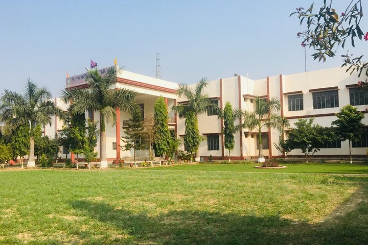 https://cache.careers360.mobi/media/colleges/social-media/media-gallery/16504/2020/5/12/Building view of Sri Ganga Memorial Girls Degree College Barabanki_Campus-view.jpg